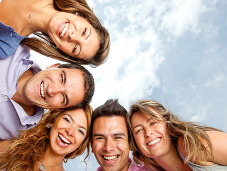 Is your smile missing out on the wonders of Invisalign in Golders Green?
