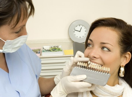 Are dental implants the right option for me?