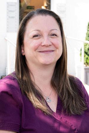 Sonia Michelle Thomas