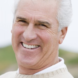Dental Implant FAQ's – 5 Answers You Really Need To Know!