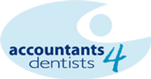 accountants4dentists