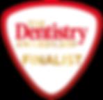 Dentistry-Awards-2019-Finalist.png