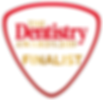 Dentistry-Awards-2019-Finalist.png