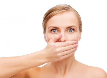 Fresh Breath Treatment
