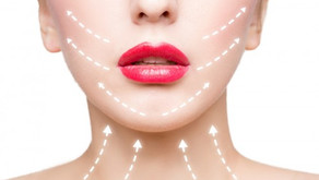 How Botox can transform your facial aesthetic and smile