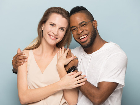 Family Dentistry in Coptfold