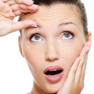 Facial Rejuvenating Treatments At Hello Dental