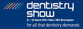 Dentistry Show