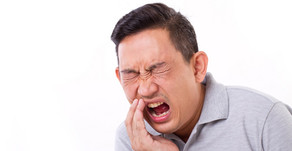 Sleep and Gum Disease: Is There a Relationship?