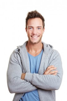 Invisible braces for visible smiles: Invisalign in Richmond
