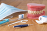 How to Brush and Floss properly