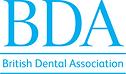 Britisha Dental Association