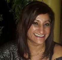 Ms Anu Sood