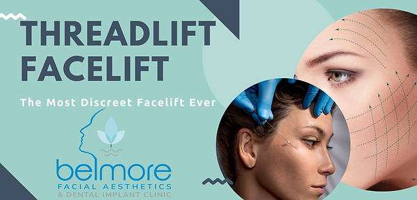Threadlift Facelift.png