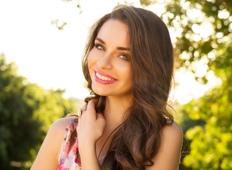 Want to have some cosmetic dental work done? Our dentists in West Byfleet can help