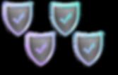 black-shields-3-shadows.png