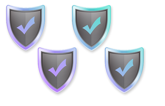 black-shields-3-shadows.png