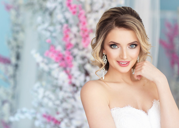 Upgrade your smile by visiting a cosmetic dentist in Elsternwick