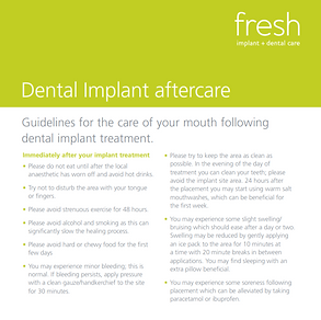 Dental Implants Aftercare.PNG