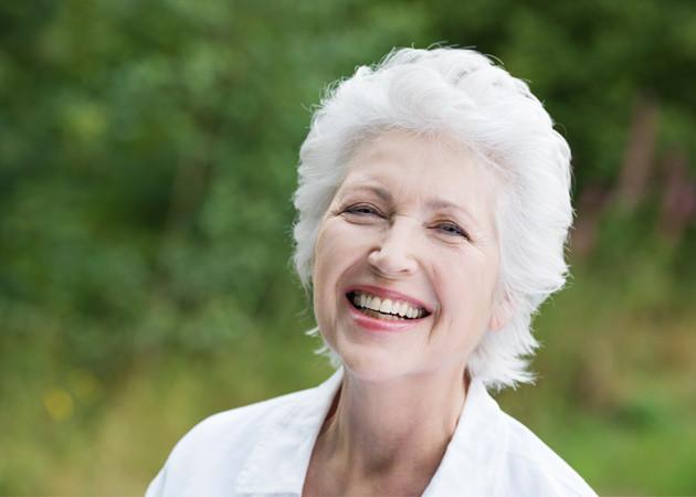 Dental Implants in Elsternwick