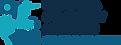 logo-2020 (1).png