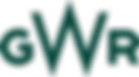 1200px-Greater_west_railw_logo.svg.png