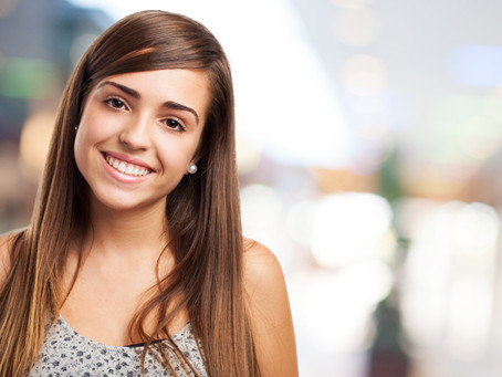 Cosmetic solutions from a dentist in West Byfleet