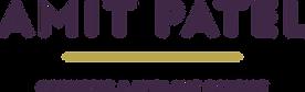 AmitPatel_Logo_TextOnly_Web.png