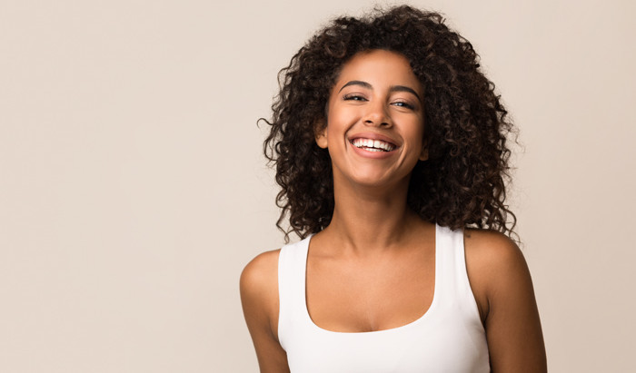 Unsure which brace is right for you? 5 of the most popular braces our orthodontist uses