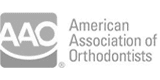 Americal Association of Orthodontists