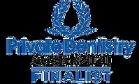 2010202011374233_PDA_2020-finalist-logo-
