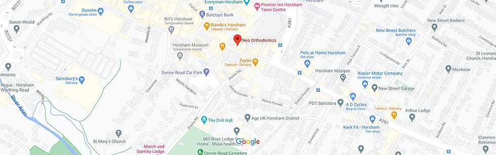 map-horsham.jpg