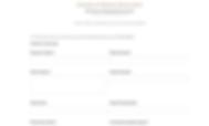 Online Secure Radiology Form.PNG
