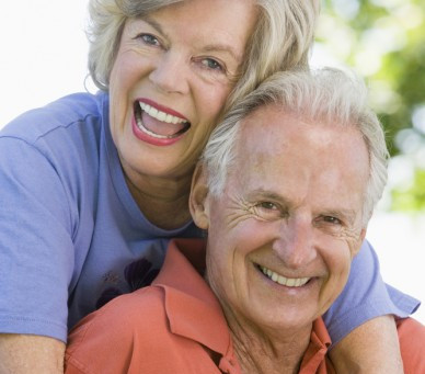 Looking to Have Dental Implants in Richmond – How Safe Are They?