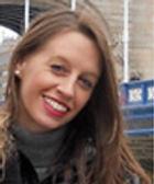 Dr Linda Sangalli