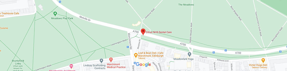 Google-Map-Services.jpg