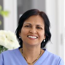 Nita Gupta