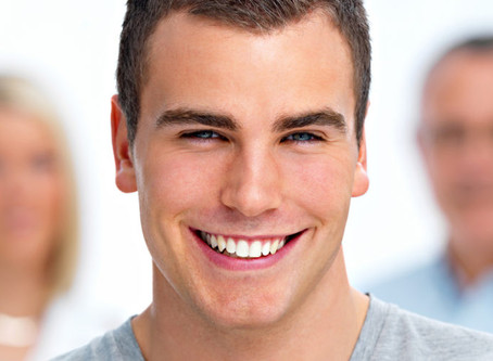 How Braces Change Your Face And Appearance