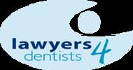lawyers4dentists