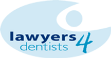 lawyers4dentists