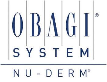 image-1-logo.jpg
