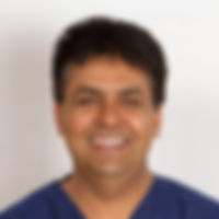 Dr Asrar Ahmed