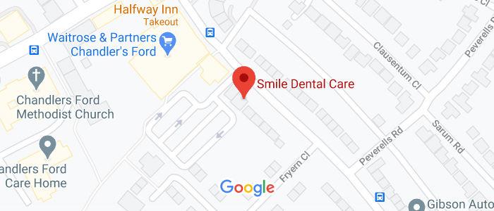 map-smile-dental-care.jpg