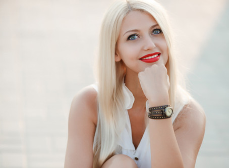 Top tips to keep your smile whiter and your mouth healthier