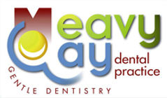Meavy Way Dental Practice