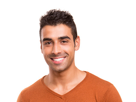 Preventive care from your dentist in West Byfleet
