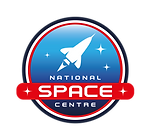 National Space Centre logo.png