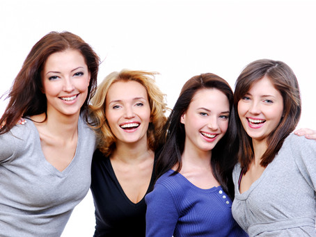 What is Invisalign Sheffield?