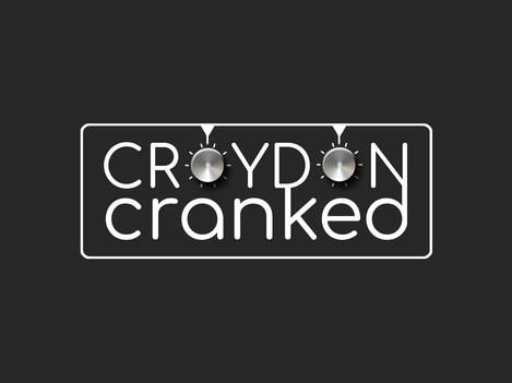 Croydon Cranked
