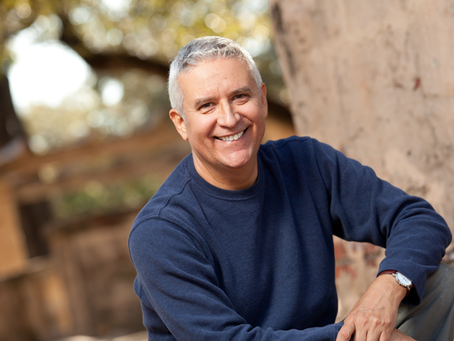 Dental implants in Golders Green: secure and long lasting solutions for missing teeth